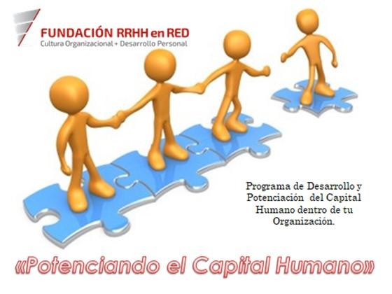 fundacion rrhh, recursos humanos, rrhhenred,consultoría en recursos humanos, capacitación, rosario, santa fe
